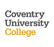 Coventry University College