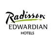 Radisson Edwardian Hotels