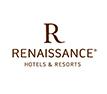 Renaissance Hotels & Resorts