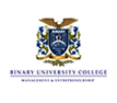 Binary University College