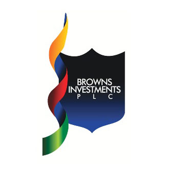 Browns-Investments-PLC-featured
