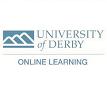 derby-university-logo