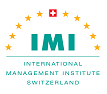 imi-switzerland-logo