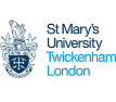 st-marys-university-logo