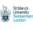st-marys-university-logo