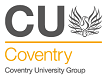 coventry-university-logo