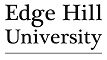 edge-hill-logo-university