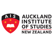AIS Auckland Institute of Studies - New Zealand