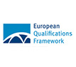 european-qualifications-framework-logo