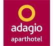 adagio-aparthotel-logo