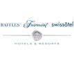 fairmont-raffles-swissôtel-logo