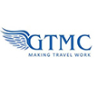 The Guild of Travel Management Companies