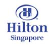 hilton-hotel-singapore-logo