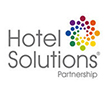 Hotel Solutions Partnership