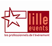 Lille Events