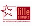 esh-lille-logo