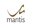 mantis-collection-logo