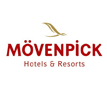 Movenpick Hotel and Resorts