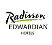 radisson-edwardian-hotel-logo