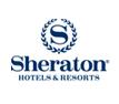 dhaka-sheraton-hotel-logo