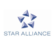 star-alliance-logo