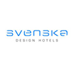 Svenska Design Hotels