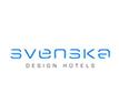 svenska-design-hotels-logo