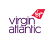 Virgin Atlantic Airways (VA)