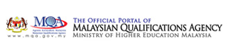 malaysian-qualifications-agency-logo