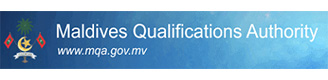maldives-qualifications-authority-logo