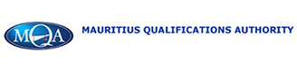 mauritius-qualifications-authority-logo