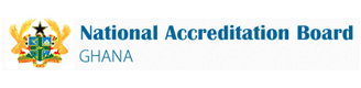 national-accreditation-board-ghana-logo