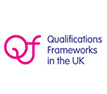logo-qualifications-frameworks-uk