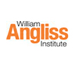 william-angliss-insitute-logo