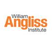 logo-university-angliss