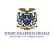 binary-university-logo