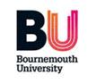 bournemouth-university-logo