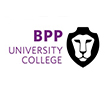 logo-university-bpp