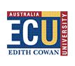 logo-university-ecu