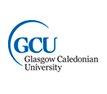 glasgow-caledonian-university-logo