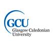glasgow-caledonian-university-logo