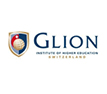 glion-switzerland-university-logo