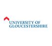 university-gloucestershire-logo