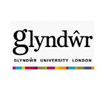 glyndwr-university-london-logo