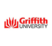 logo-university-griffith