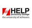 logo-university-help