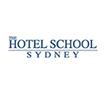 logo-university-hotel-school