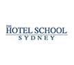 hotel-school-sydney-logo