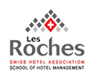 les-roches-switzerland- university-logo
