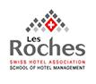 les-roches-switzerland- university-logo